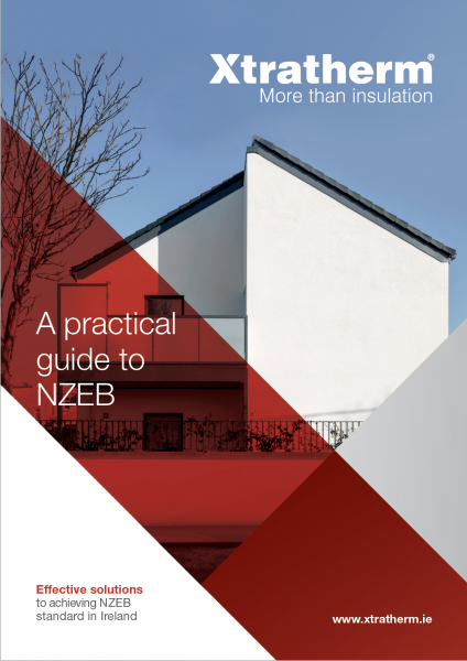 A Practical Guide to NEZB